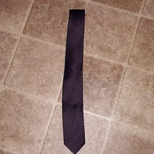MEN Neck Tie
